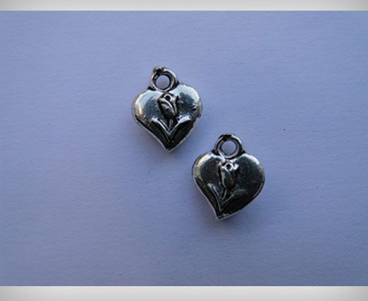 Charms Small Sizes SE-8283