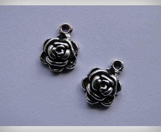 Charms Small Sizes SE-8153