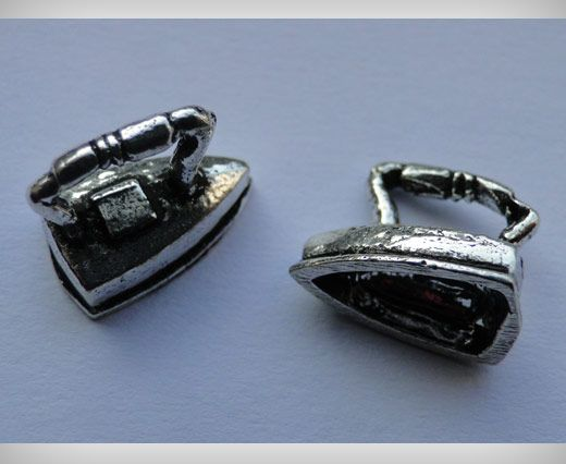 Charms Small Size SE-8588