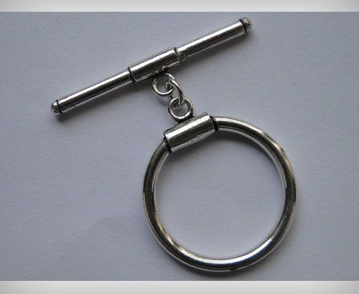 Closures(Toggles S-Locks) SE-730