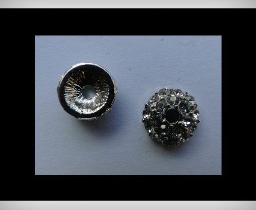 Crystals CA-4024