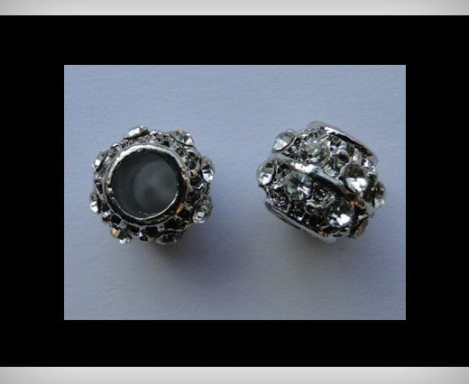 Crystals CA-4027