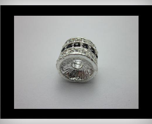 Crystals CA-4062
