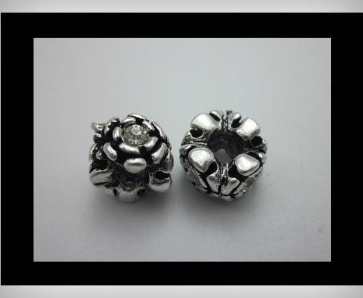Crystals CA-4064