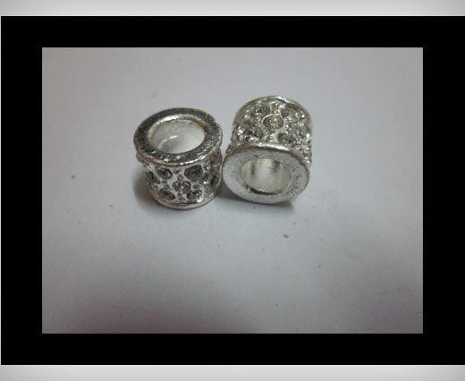 Crystals CA-4104