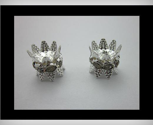 Crystals CA-4069