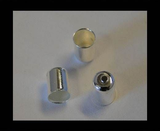 FI-7032-5mm-SILVER