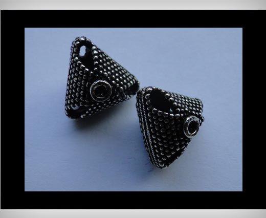 Fine Beads