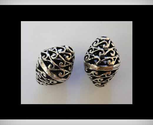 Fine Beads -Large Sizesf