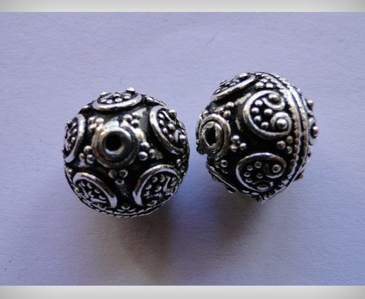 Buy Fine Beads -Small Sizes at wholesale price