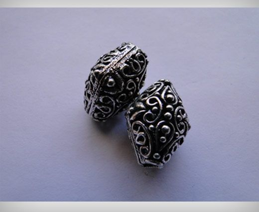 Fine Beads -Small Sizes