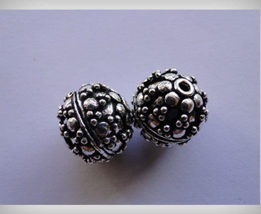Fine Beads Small