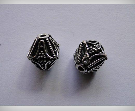 Fine Beads Small Sizes SE-8158