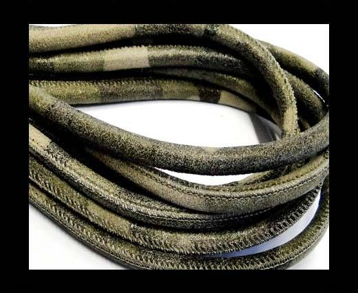 Fine Nappa-Camouflage-4mm