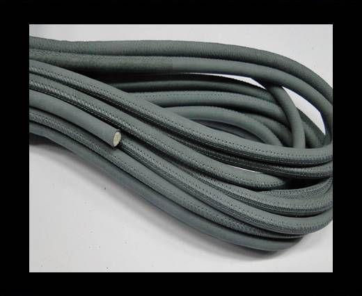 Fine Nappa-Stitch-style-Drab--6mm