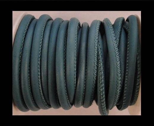 Fine Nappa-Turquoise-6mm