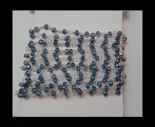 Gemstone Chains - 170