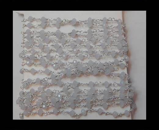 Gemstone Chains - 176