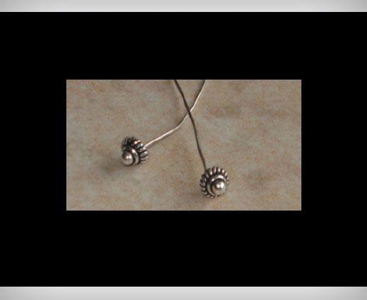 Head Pin SE-F04