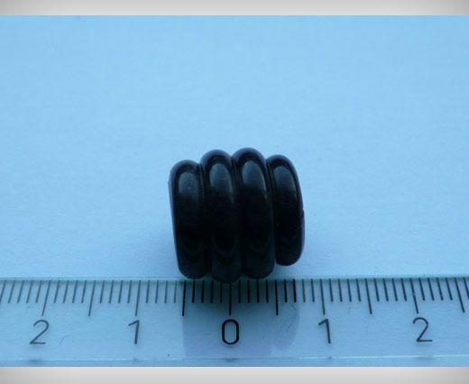 Horn Beads HB-98