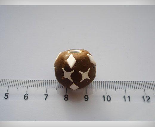 Kashmiri Beads KB-127