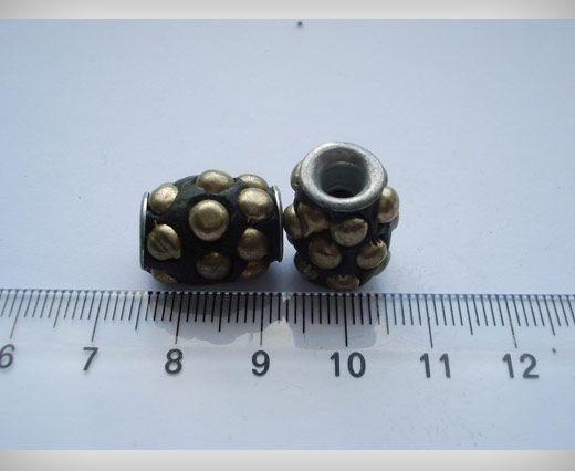 Kashmiri Beads KB-215