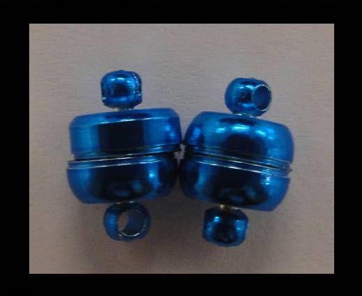 MG14-Turquoise