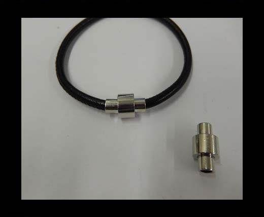 MGL-2-4mm-Steel Silver