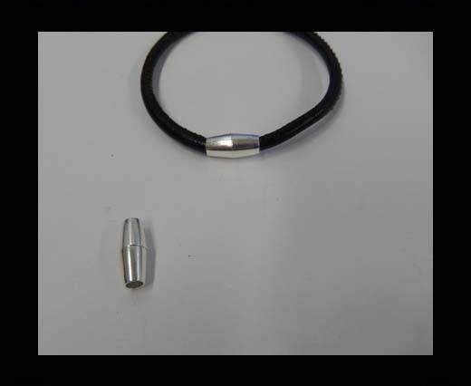 MGL-8-4mm-Silver