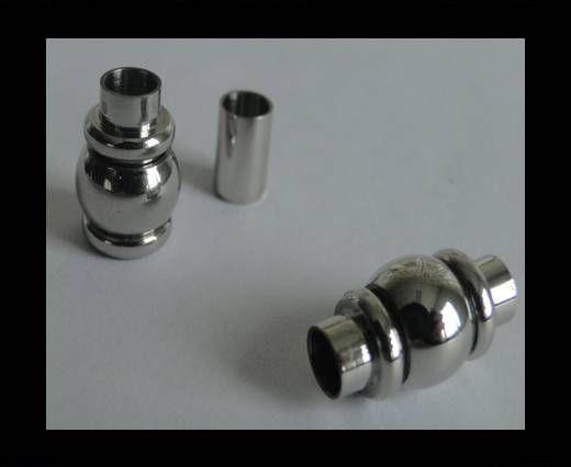 MGST-101-4mm