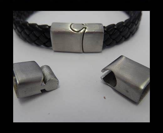MGST-133-16*5mm-Steel