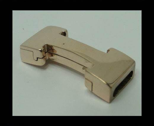 MGST-135-10*2,5mm-ROSE GOLD