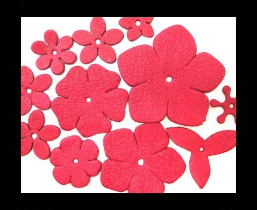 Mix flower packet -Fuxia-Style1