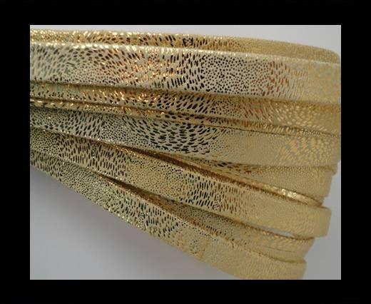 NappaFlat-Golden-Kind-snake-10mm