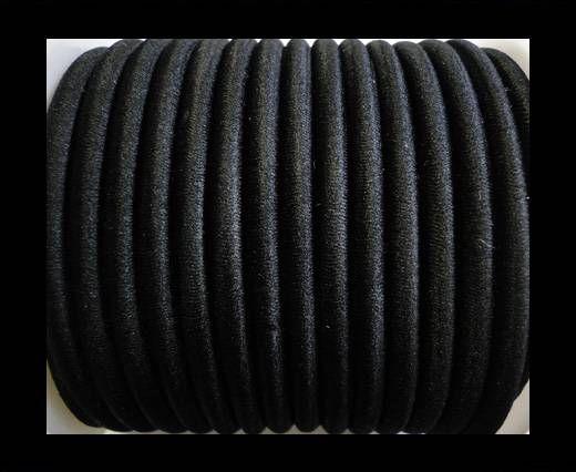 Rayon-5mm-black