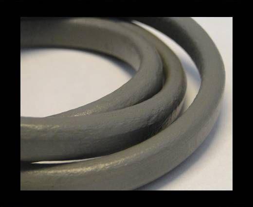 Regaliz-Leather-Plain Style-Grey