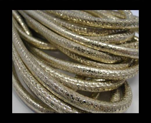 RNL - Snake Style - Gold - 6 mm