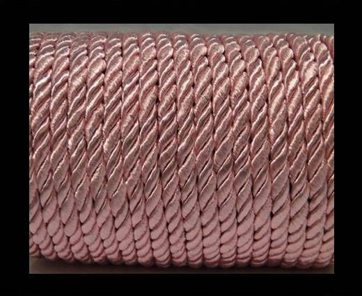 Samba-SG-05-Pink