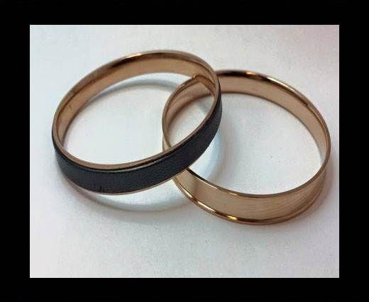 SB2-5mm Rose Gold