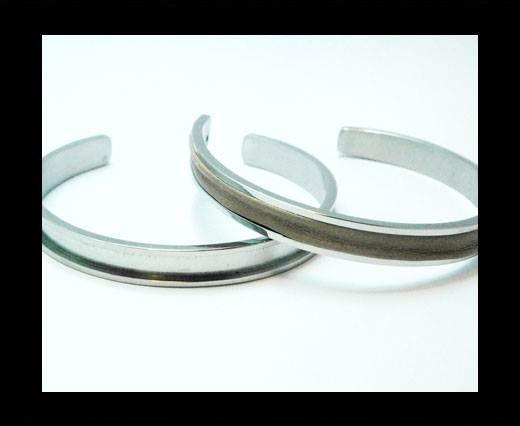 SB 1 - 5mm - Steel