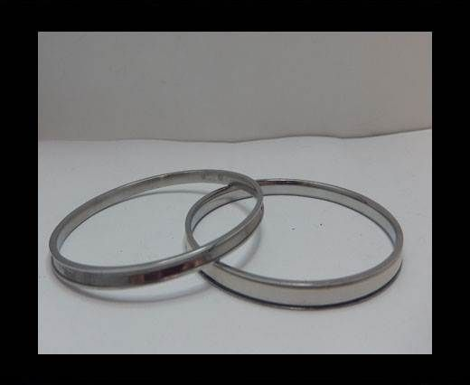 SB 5 - 3mm - Steel
