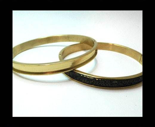SB 6 - 5mm - Gold