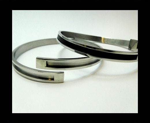SB 7 - 3mm - Steel