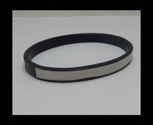 SB 9 - 5mm - Black