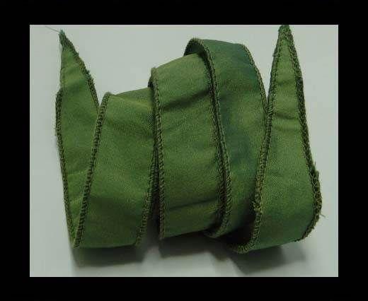 SC-Silk-Taper-1-Green-2,5cms