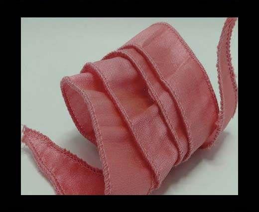 SC-Silk-Taper-1-Pink-2,5cms