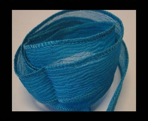 SC-Silk-Taper-4725