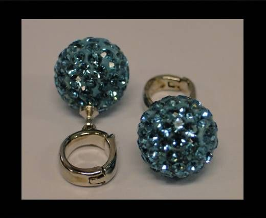 Shamballa-HC-10mm-Aquamarine