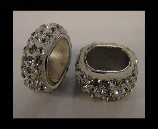 Shamballa-Oval-Hollow-Crystal