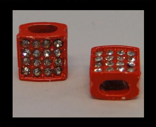 Shamballa-Slider-4344-Red